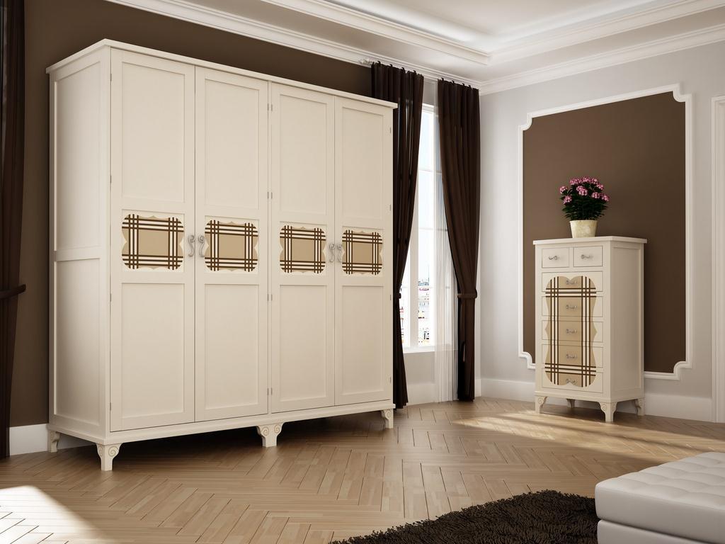 Muebles Granados Muebles Decorados Y Envejecidos A Mano # La Gioconda Muebles